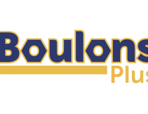 Press Release – LeJeune Names Boulons Plus Exclusive Canadian Distributor