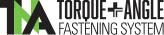 TNA® Torque + Angle Fastening System Logo